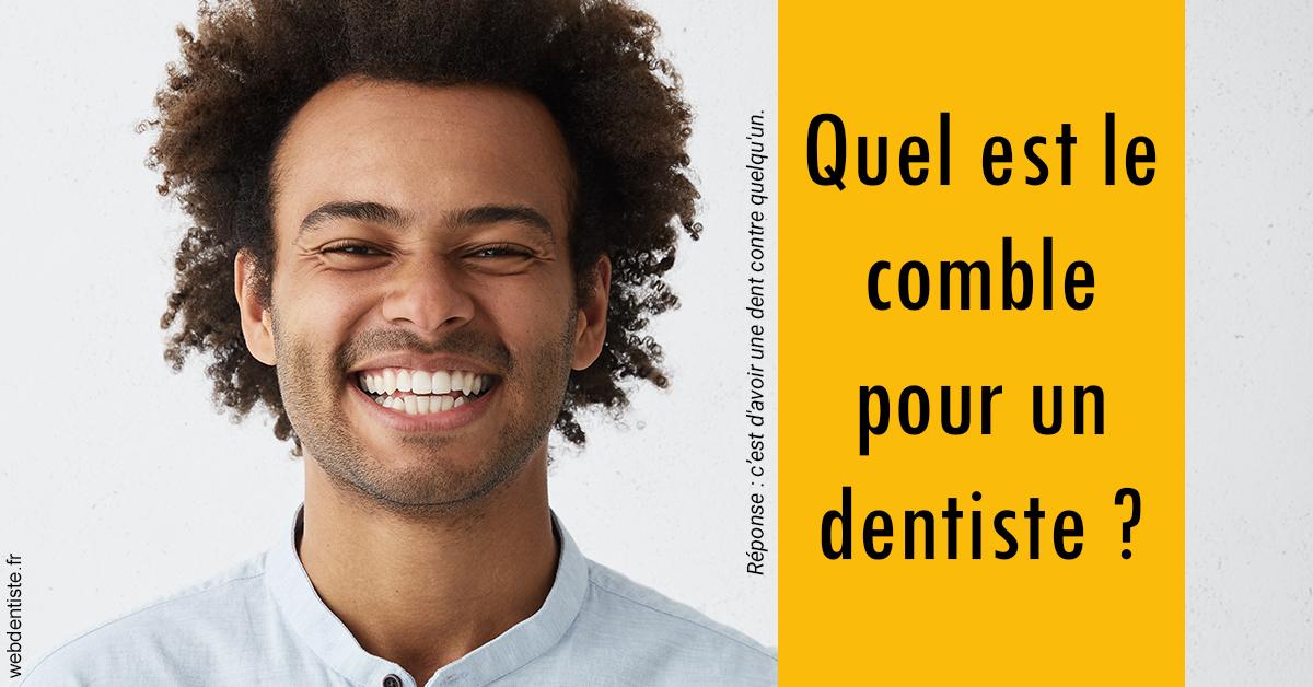 https://dr-marc-andre-benguigui.chirurgiens-dentistes.fr/Comble dentiste 1